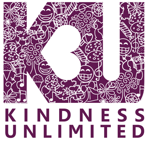 Kindness Unlimited