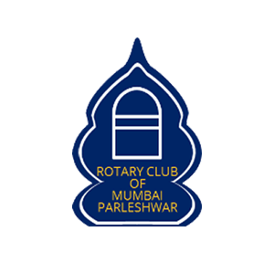 Rotary Club of Mumbai, Parleshwar